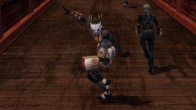 File:Dancing Ritualist.jpg