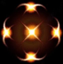 File:Greater symbol.jpg