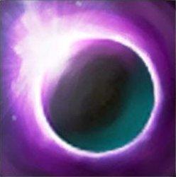 Hi-res-Blackout