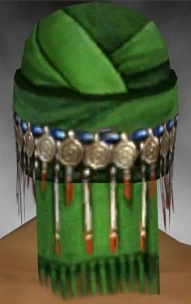 File:Ritualist Luxon Armor M dyed head front.jpg