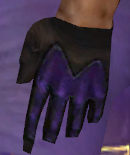 File:Mesmer Vabbian Armor M dyed gloves.jpg