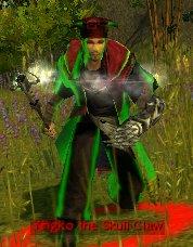 File:Yingko the Skull Claw.jpg