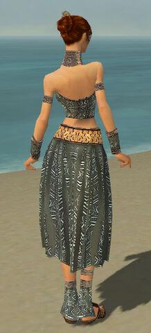 File:Elementalist Istani Armor F gray back.jpg
