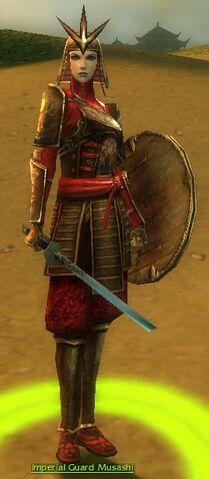 File:Imperial Guard Musashi.JPG