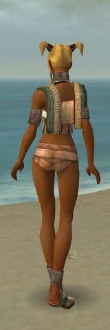 File:Monk Vabbian Armor F gray chest feet back.jpg