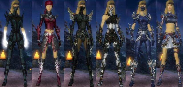 File:Noywen Armors.JPG