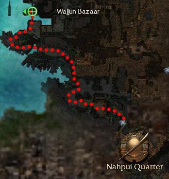 File:Voldo from Nahpui.jpg