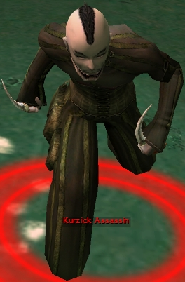 File:Kurzick Assassin.jpg