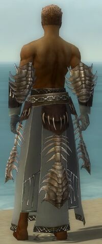File:Dervish Primeval Armor M gray arms legs back.jpg
