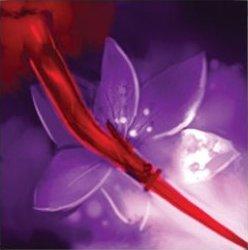 Hi-res-Death Blossom