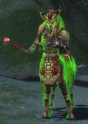 Kara Bloodtail