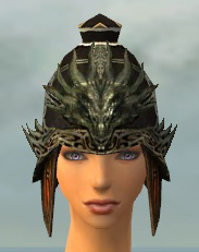 File:Warrior Elite Canthan Armor F gray head front.jpg