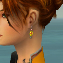 File:Elementalist Elite Flameforged Armor F dyed earrings.jpg