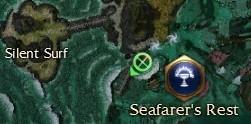 File:Keotah Map.jpg