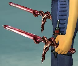 File:Shrouded Oni Daggers.jpg