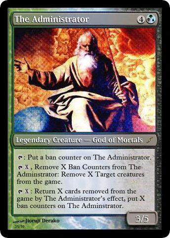 File:The Administrator2 Magic Card.jpg