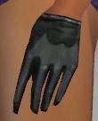 File:Mesmer Performer Armor F gloves.jpg