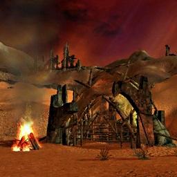 File:Ruins Of Surmia.jpg