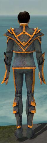 File:Elementalist Krytan Armor M dyed back.jpg