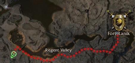File:King's Watch Location.jpg