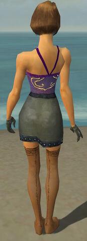 File:Mesmer Obsidian Armor F gray arms legs back.jpg