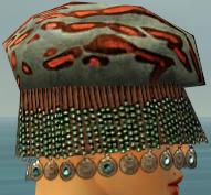 File:Ritualist Elite Exotic Armor F gray head side.jpg