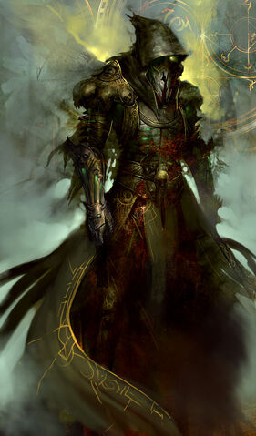 File:Avatar of Grenth Concept.jpg
