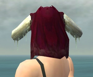 File:Grenth's Regalia F dyed head back.jpg