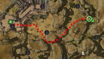 File:Kunan the Loudmouth Map.jpg