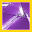 File:User-Nwash-Lyssas Prism.png