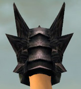 File:Warrior Primeval Armor F gray head back.jpg