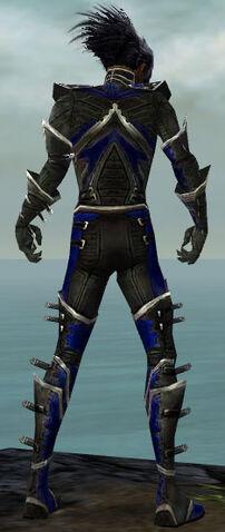 File:Necromancer Kurzick Armor M dyed back.jpg