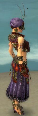 File:Ritualist Asuran Armor F dyed side.jpg