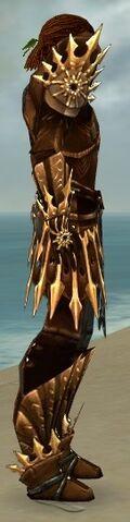 File:Ranger Elite Sunspear Armor M gray side.jpg