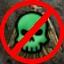File:Necro no res.jpg
