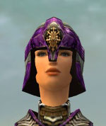 File:Warrior Sunspear Armor F dyed head front.jpg