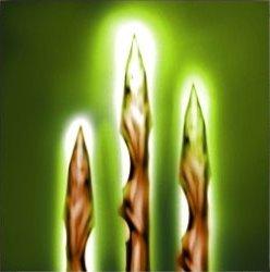 Hi-res-Glass Arrows