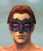 File:Mesmer Discreet Mask M dyed front.jpg
