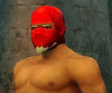 File:Mo Zing Mask Beard Clipping.jpg
