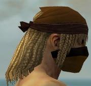 File:Ranger Norn Armor M dyed head side.jpg