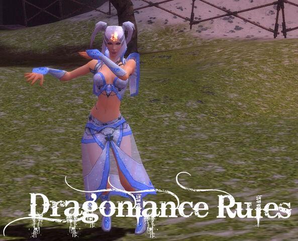 File:DragonlanceRules character.jpg