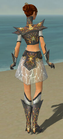 File:Elementalist Stormforged Armor F dyed back.jpg