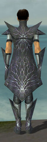File:Elementalist Stormforged Armor M gray back.jpg