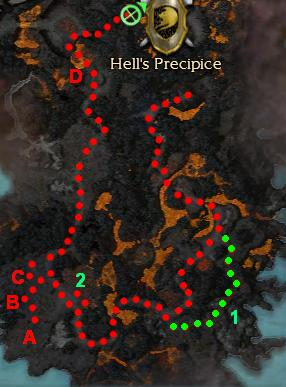 File:Hells Precipice.JPG