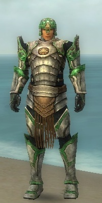 File:Warrior Sunspear Armor M dyed front.jpg