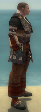 File:Monk Ancient Armor M gray side.jpg