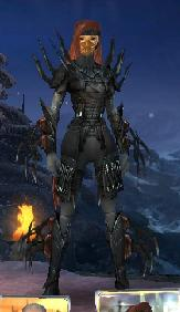 File:The Sneakin Assasin - Ancient Armor.jpg