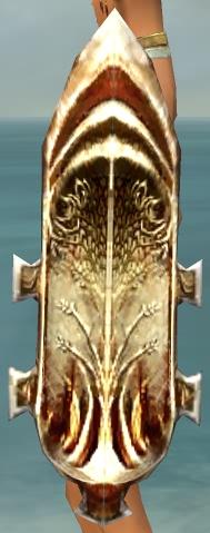 File:Suntouched Shield.jpg