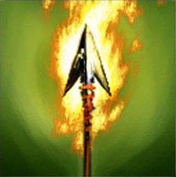 Hi-res-Incendiary Arrows