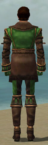 File:Mesmer Ancient Armor M dyed back.jpg